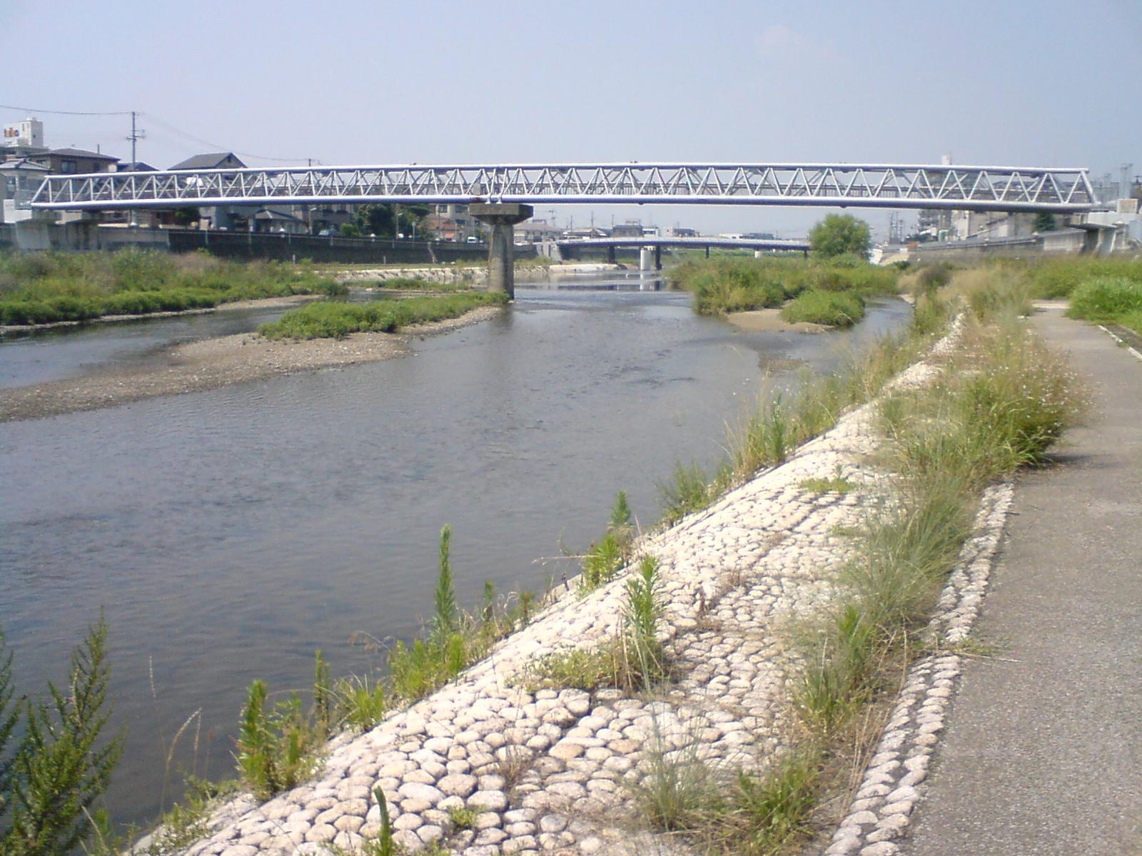 Akashigawa