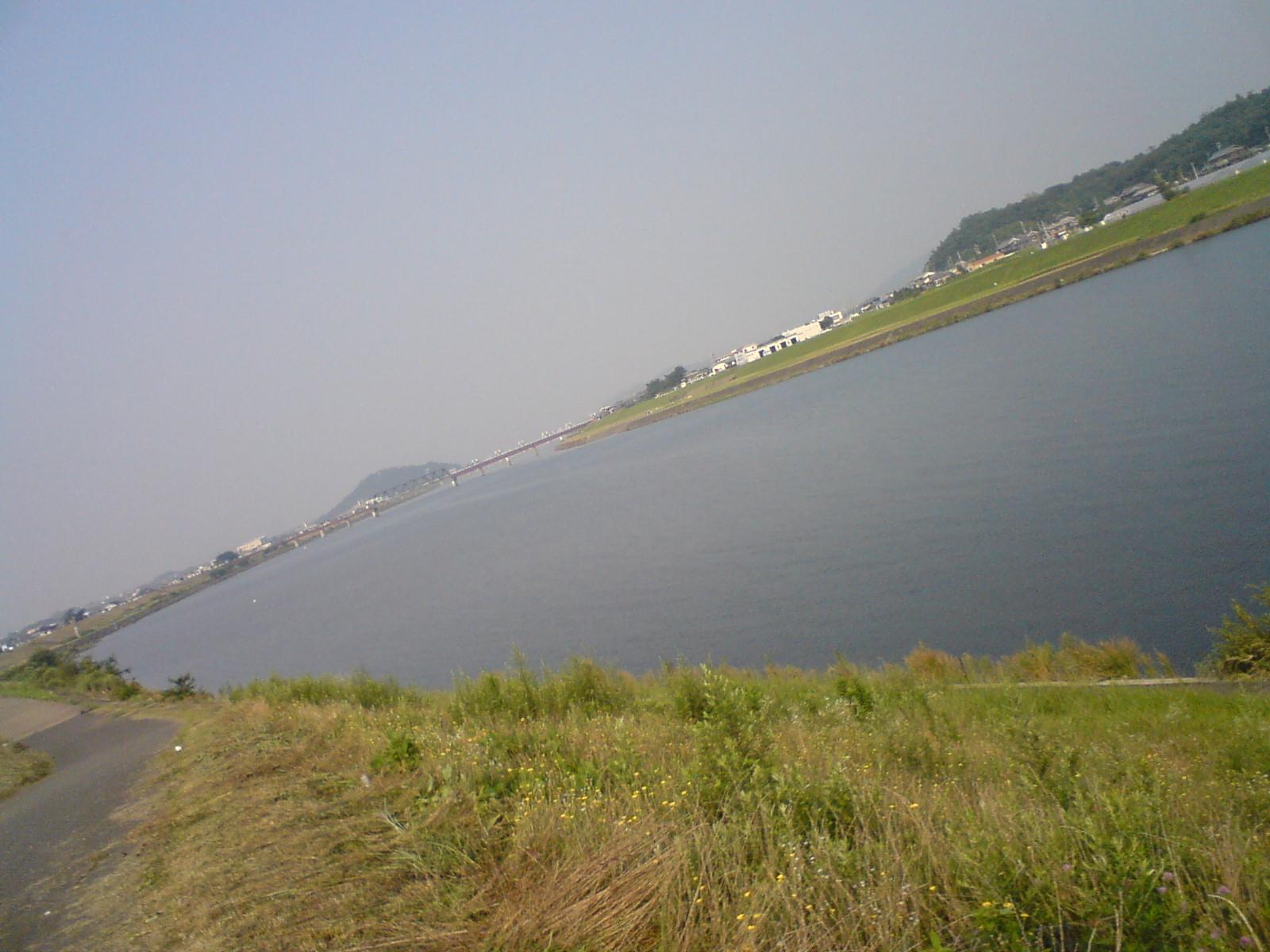 Kakogawaendofcourse