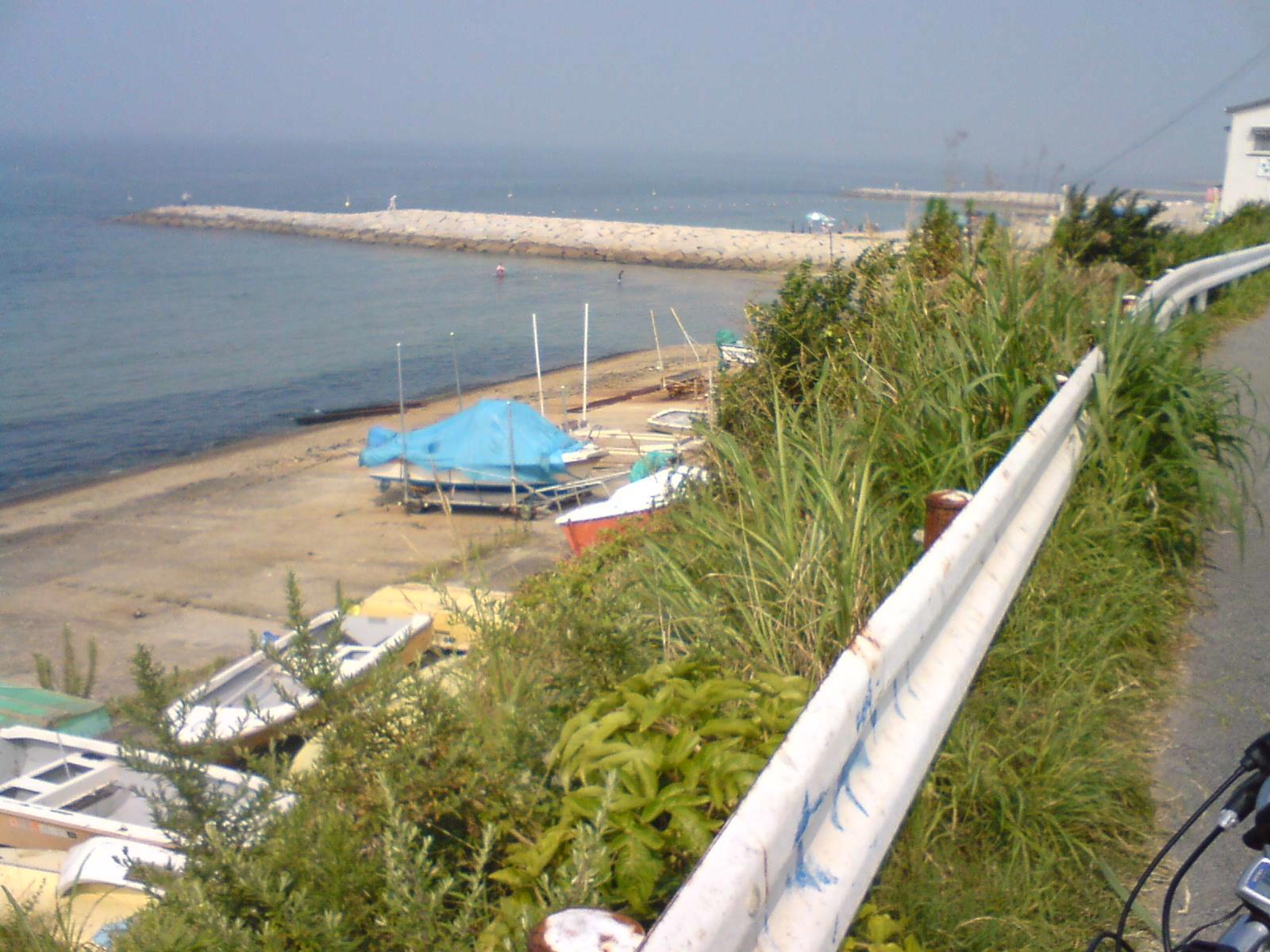 Matsuewest